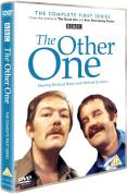 The Other One - Series 1