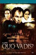 Quo Vadis (Franco Rossi) [1951] DVD