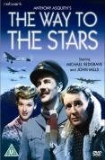 The Way To The Stars [1945]