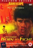 Born to Fight (Tony Jaa)