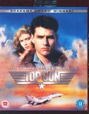 Top Gun [HD DVD] [1986]