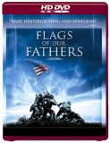 Flags Of Our Fathers [HD DVD] [2006]
