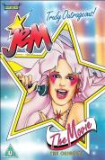 Jem The Movie