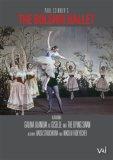 Bolshoi Ballet - Giselle [1956]