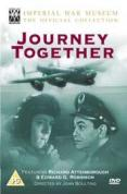 Journey Together [1943]