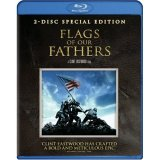 Flags Of Our Fathers [Blu-ray] [2006]