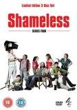 Shameless Series 4