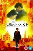 The Namesake [2007]