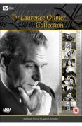 Laurence Olivier - Icon Collection