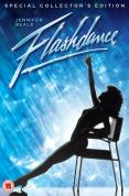 Flashdance (Special Collectors Edition) [1983]