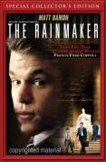 Rainmaker (Special Edition)