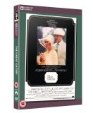 Great Gatsby - Paramount Originals (includes Limited Edition reproduction film poster) [1974]