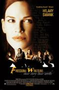 Freedom Writers [2007]