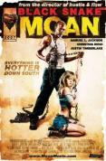 Black Snake Moan [2007]
