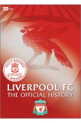 Liverpool Official Updated History