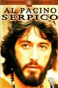 Serpico - Paramount Originals (includes Limited Edition reproduction film poster) [1973]