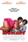 Norbit [2007]