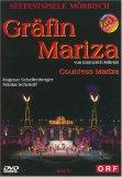 Kalman - Grafin Mariza (Bibl, Schellenberger, Schukoff)