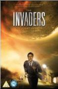 Invaders -Season 1