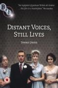Distant Voices, Still Lives [1988]