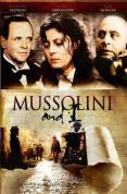 Mussolini And I [1985]