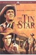 Tin Star [1957]