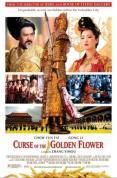 Curse of the Golden Flower [2007]