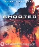 Shooter [HD DVD] [2007]