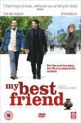 My Best Friend [2007]