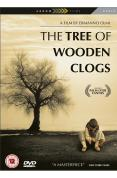 Tree Of Wooden Clogs [1978]