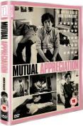 Mutual Appreciation [2006]