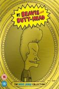 MTV: Beavis & Butt-head Collectors Edition