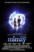 The Last Mimzy [2007]