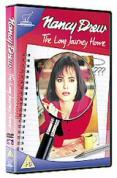 Nancy Drew - The Long Journey Home