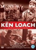 The Ken Loach Collection  Volume 1 [1967] DVD