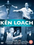 The Ken Loach Collection  Volume 2 [1965]