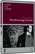 The Browning Version [1951]