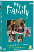 My Family - Series 7