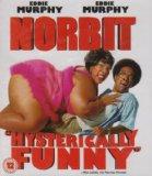Norbit [Blu-ray] [2007]