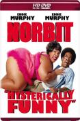 Norbit [HD DVD] [2007]