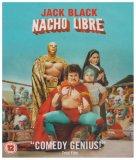 Nacho Libre [HD DVD] [2006]