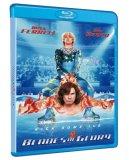 Blades Of Glory [Blu-ray] [2007]