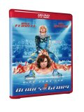 Blades Of Glory [HD DVD] [2007]