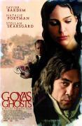 Goya's Ghosts [2006]