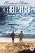 The Shell Seekers [1990]