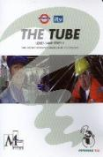 The Tube - Series 1 And 2