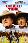 Broken Trail [2006]