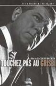 Touchez Paz Au Grisbi [1953]