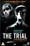 The Trial [1963]