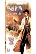 The True Story Of Jesse James [1957]